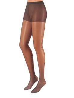 Golden Lady Sunfresh 10 Tights