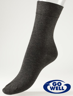 Compressana Go Well Med X-Static Special Socks