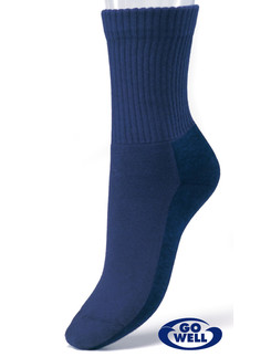 Compressana Go Well Med Multi-Function Socks