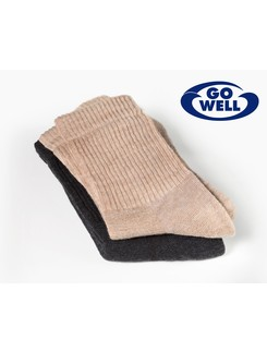 Compressana Go Well Med Thermo Socks