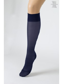 Compressana Calypso 70 Knee High Socks