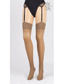 Compressana Calypso 70 Suspender Stocking