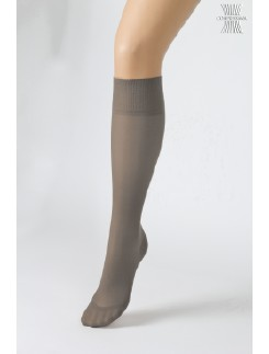 Compressana Calypso Knee High Socks
