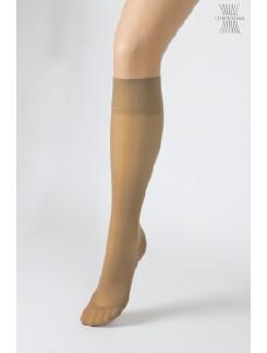 Compressana Calypso Knee High Socks