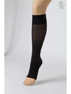 Compressana Calypso 140 Compression Knee High Socks