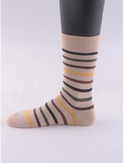 Hudson fresh Ringlets men Socks