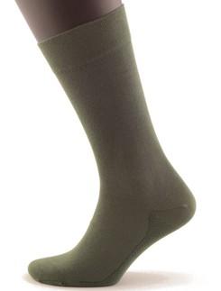 Hudson Relax Dry Cotton  Socks for Men