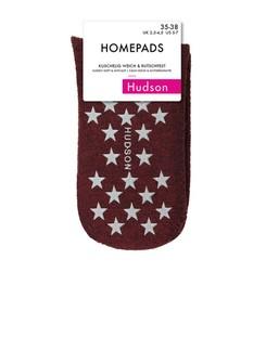Hudson House Socks