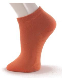 Hudson Relax Cotton Dry Women's Sneaker Socks