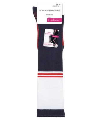 Hudson Active Performance No. 2 Knee High Socks