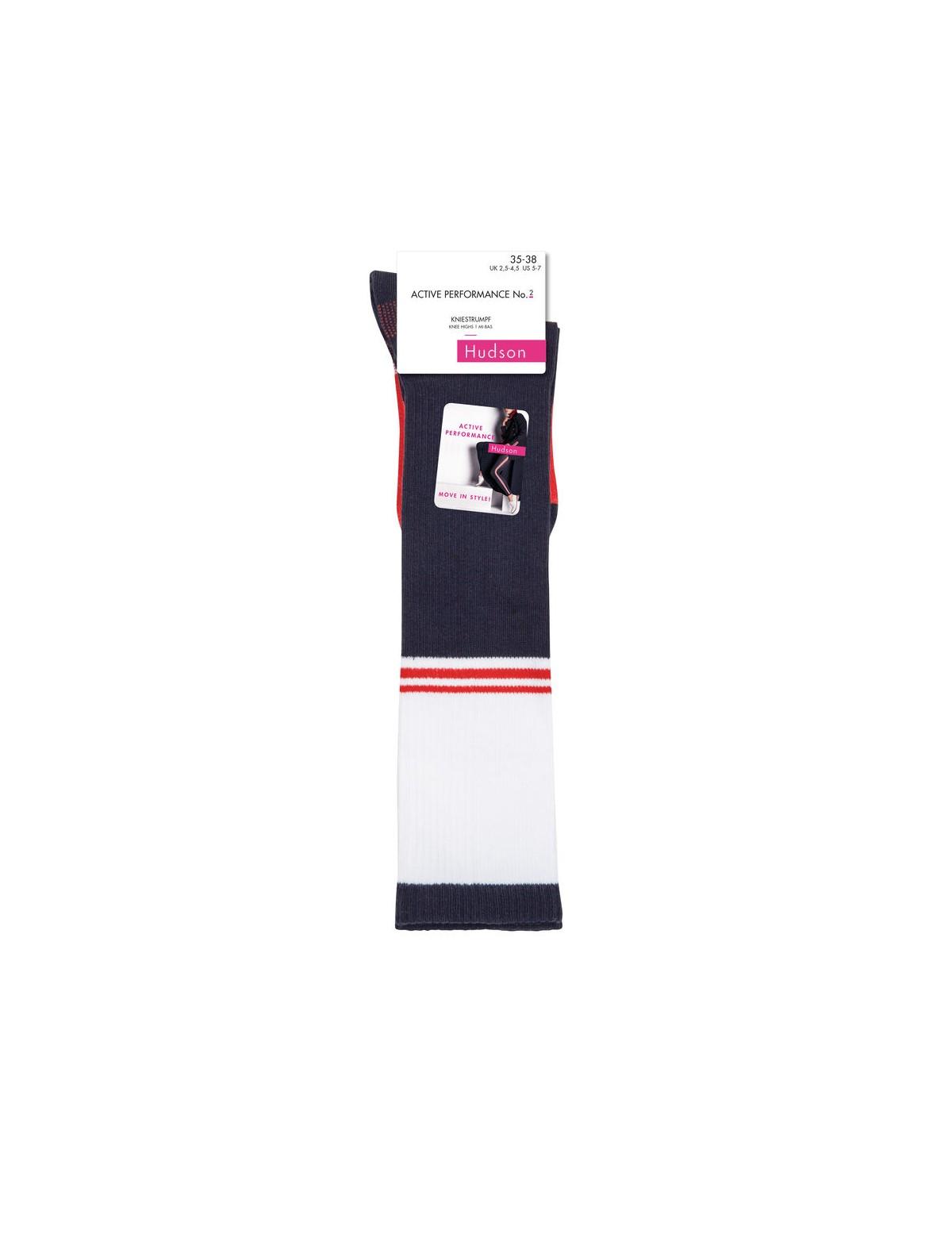 7c29c9aa4 Hudson Active Performance No. 2 Knee High Socks ...