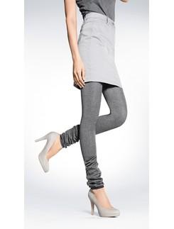 Hudson Vernal Coolness Leggings