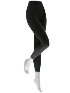 Hudson Only Thermo Leggings