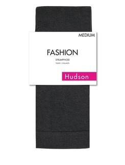 Hudson Woman Tender Feeling Fine Knit Tights