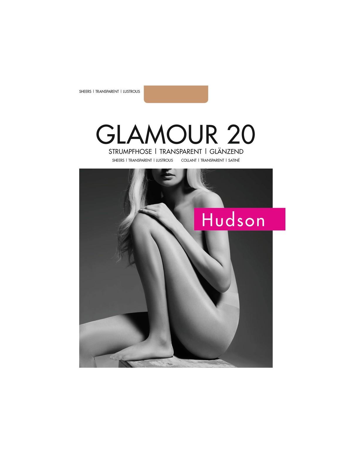 hudson glamour pantyhose