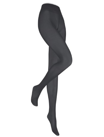 Hudson Micro 50 Tights anthracite