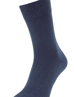 Hudson Relax Klima Socks for Men