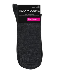 Hudson Relax Klima Socks for Men