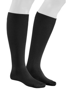 Hudson Relax WoolMix Clima Men's Knee High Socks