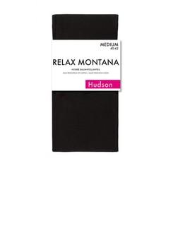 Hudson Montana Soft Cotton Pantyhose