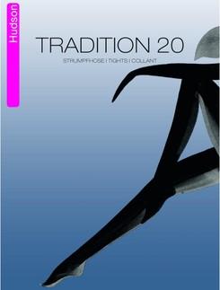 Hudson Tradition 20 Pantyhose