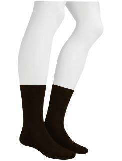 Hudson Relax Plush Men's Socks