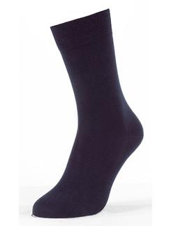 Hudson Relax Cotton Men Socks