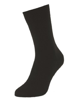 Hudson Relax Cotton Men Socks