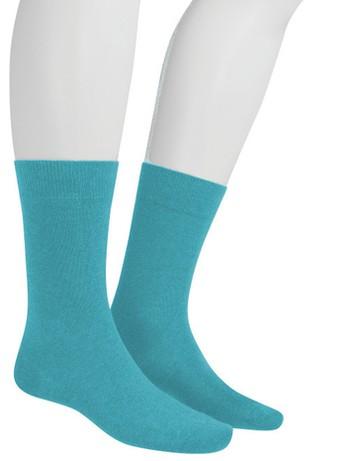 Hudson Only Men's Socks blue sky