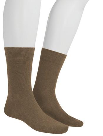 Hudson Only Men's Socks tin