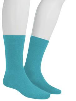 Hudson Only Men's Socks