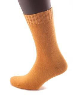 Hudson Only Wool Men's Socks