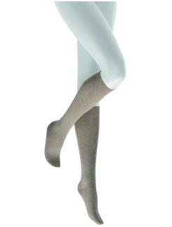 Hudson Relax Cotton Knee High Socks