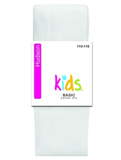 Hudson Kids Basic Tights