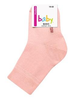 Hudson Baby Basic Socks