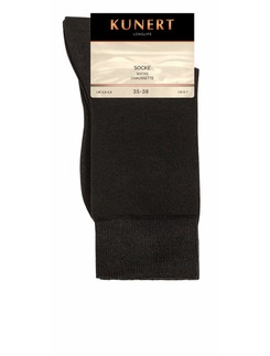 Kunert Longlife socks