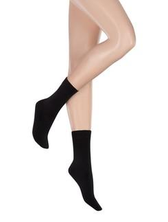 Kunert Woman Wool Care Socks