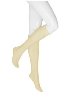 Kunert Edelweiss Style Ladies Knee High Socks