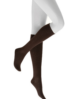 Kunert Liz Knee-Highs