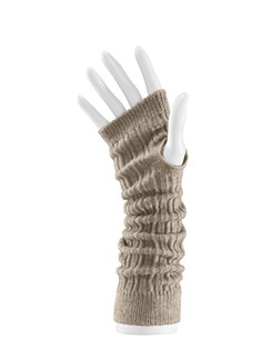 Kunert Arm Warmer with Soft Impression