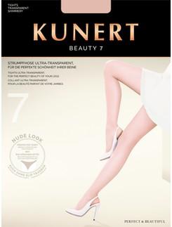 Kunert Beauty 7 Ultra-sheer Tights