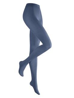 Kunert Velvet Melange opaque tights