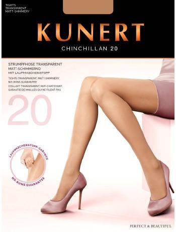 Kunert Chinchillan 20 Tights