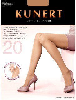 Kunert Chinchillan 20 Tights
