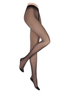 Kunert Cotton Sole 20 Tights