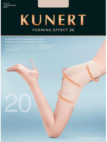 Kunert Forming Effect 20 Shapewear Tights