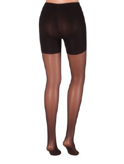 Kunert Forming Effect 20 Shapewear Tights