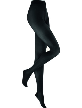 Kunert Warm Up 60 Tights black