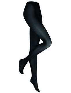 Kunert Satin Look 40 Tights