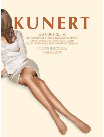Kunert Leg Control 70 Tights